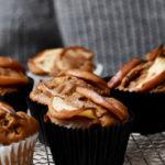 Glutenfreie Muffins