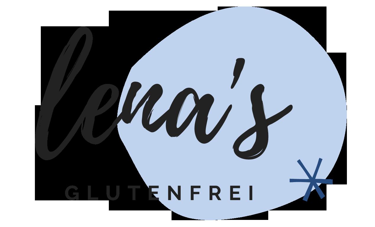 Lena's Glutenfrei